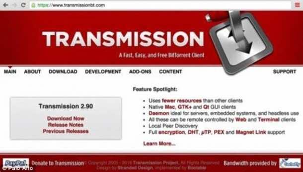 Mac Ransomware, KeRanger, Strikes On Apple Machines