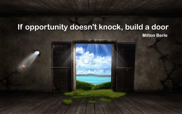 Motivational Quotes  (11)