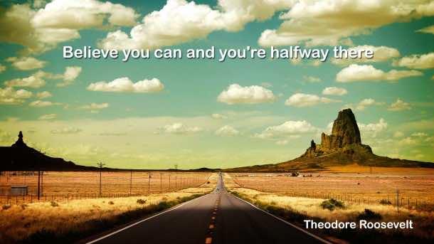 Motivational Quotes  (12)
