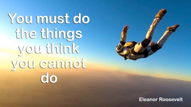 Motivational Quotes  (14)