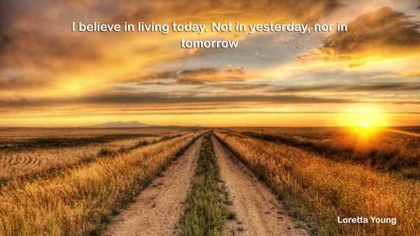 Motivational Quotes  (16)