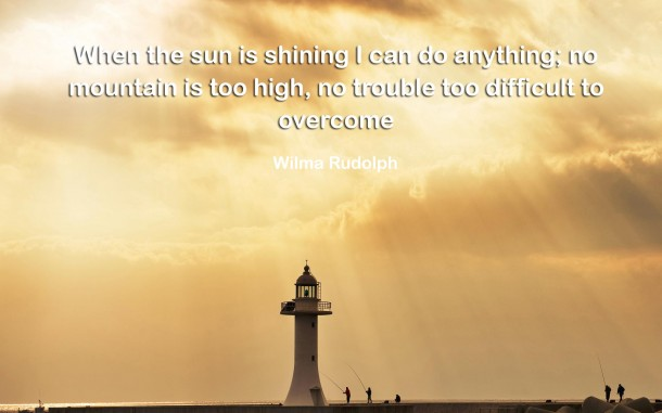 Motivational Quotes  (22)