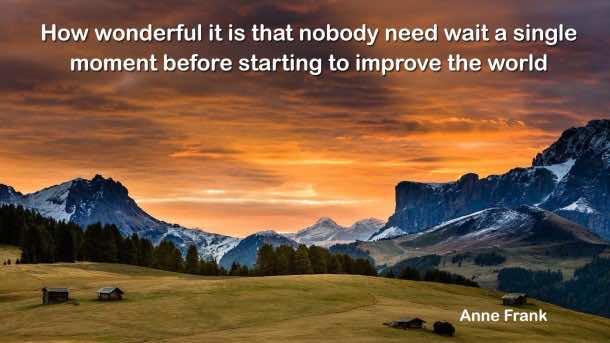 Motivational Quotes  (24)