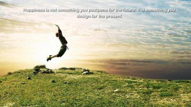 Motivational Quotes  (28)
