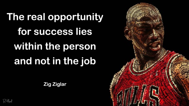 Motivational Quotes  (41)