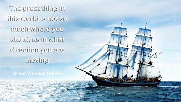 Motivational Quotes  (44)