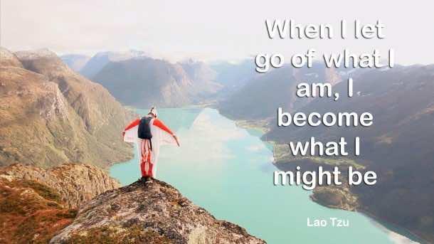 Motivational Quotes  (45)