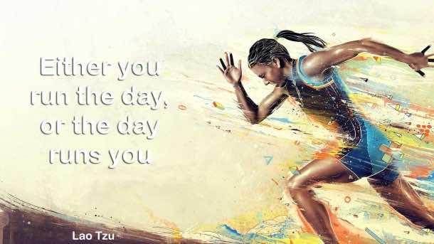 Motivational Quotes  (49)