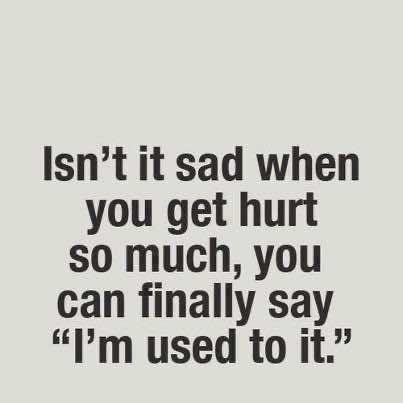 Sad Quotes 2