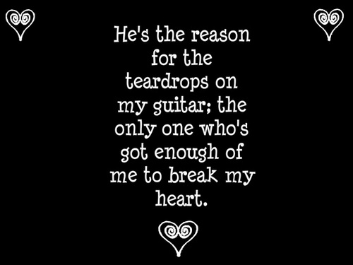 Sad Quotes 24