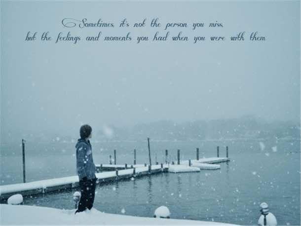 Sad Quotes 27