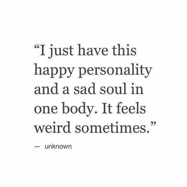 Sad Quotes 30