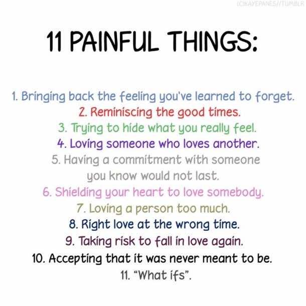 Sad Quotes 31