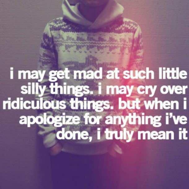 Sad Quotes 33