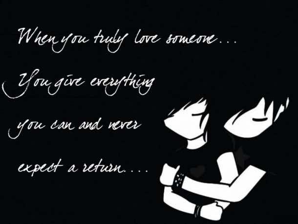 Sad Quotes 42