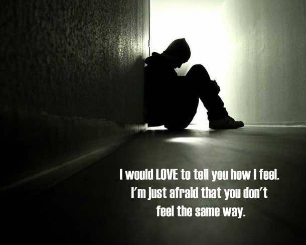 Sad Quotes 44