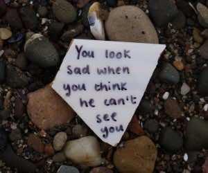 Sad Quotes 45