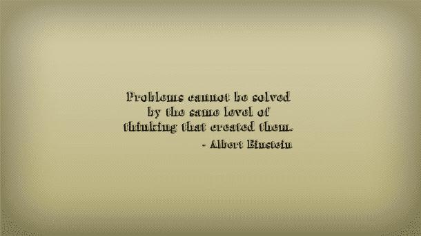 Sad Quotes 47