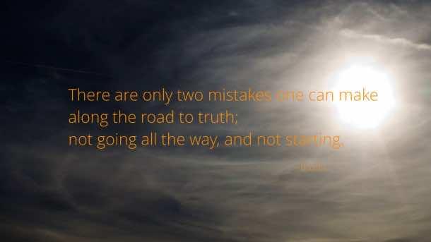 Sad Quotes 48