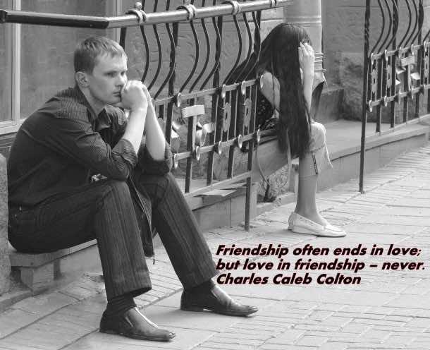 Sad Quotes 49