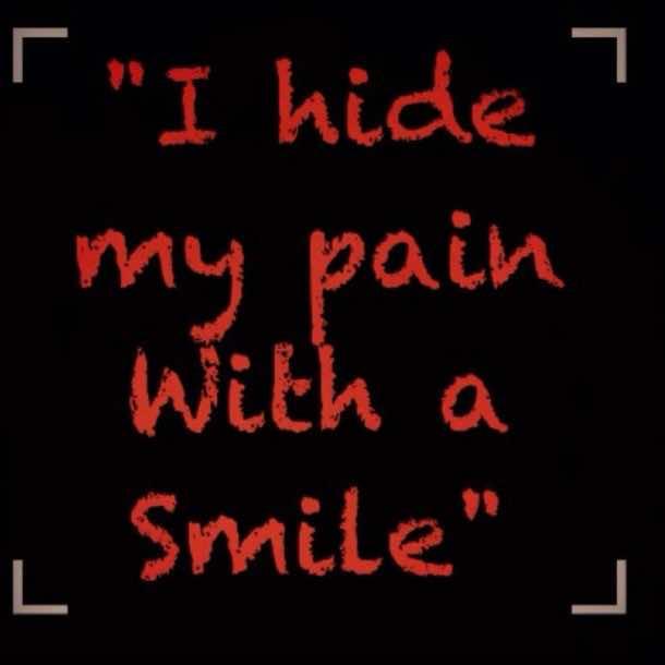 Sad Quotes 58