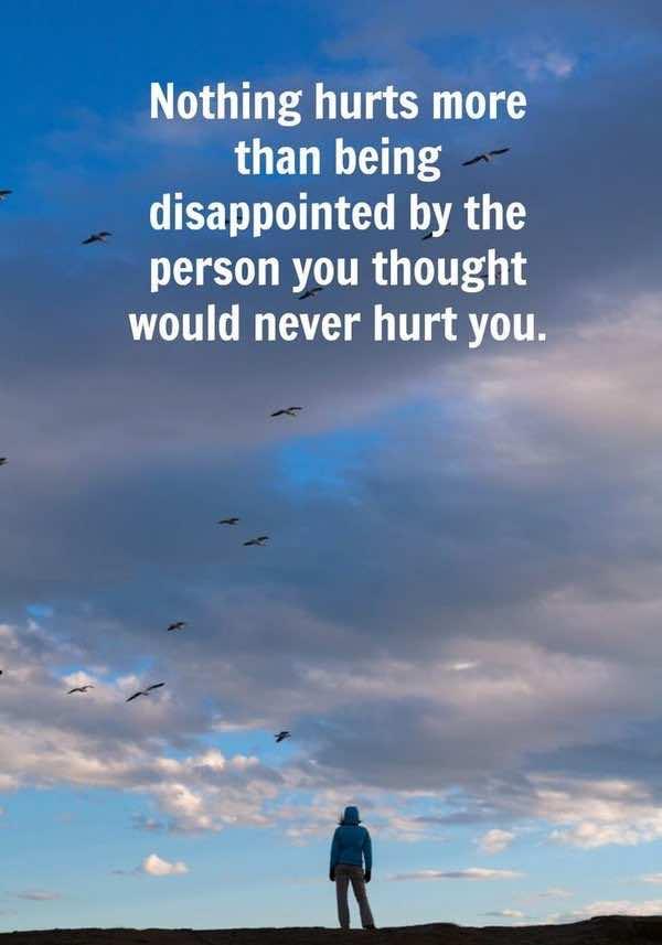 Sad Quotes 59