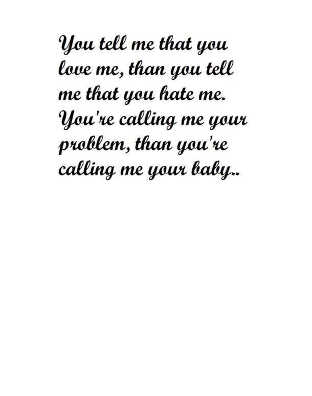 Sad Quotes 61