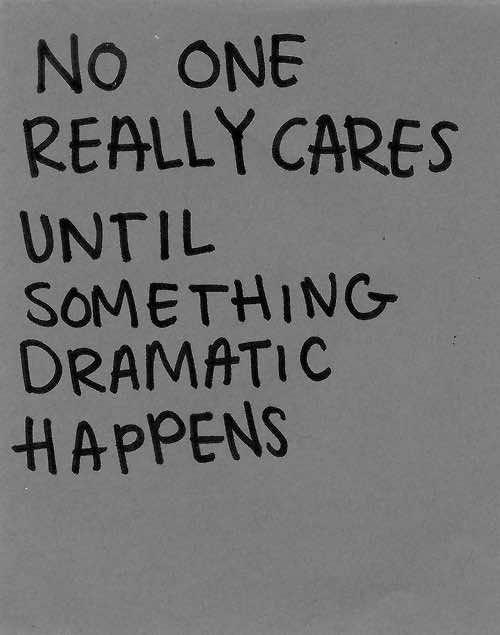 Sad Quotes 8