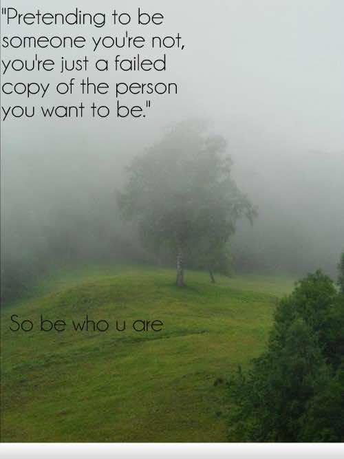 Short Quotes 118