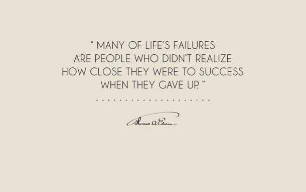 Short Quotes 14