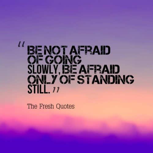 Short Quotes 54