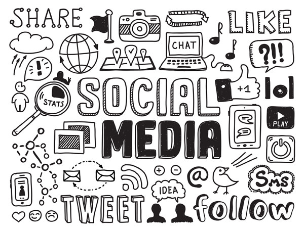 There's A Psychological Reasoning Why We Are Addicted To Social Media 3