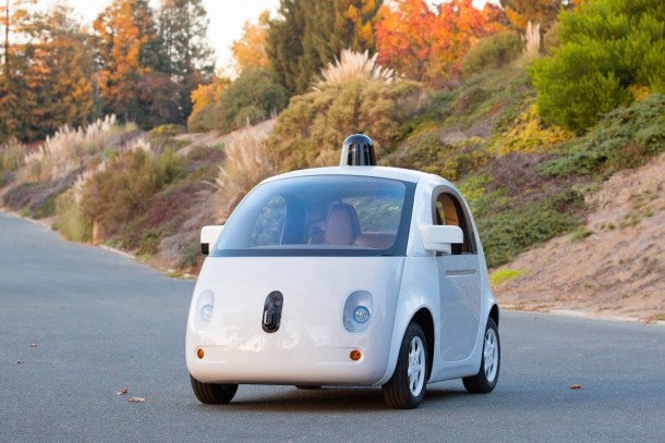 These Are Alphabet's 20 Most Ambitious Projects 18