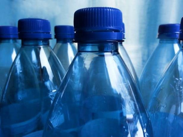 This Bacteria Can Degrade Plastic Bottles, Study Claims