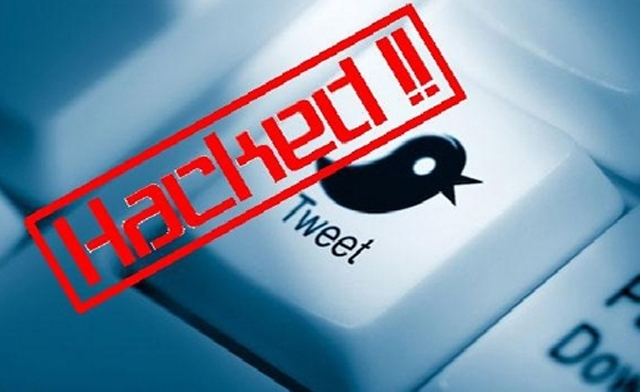 Twitter hacked2