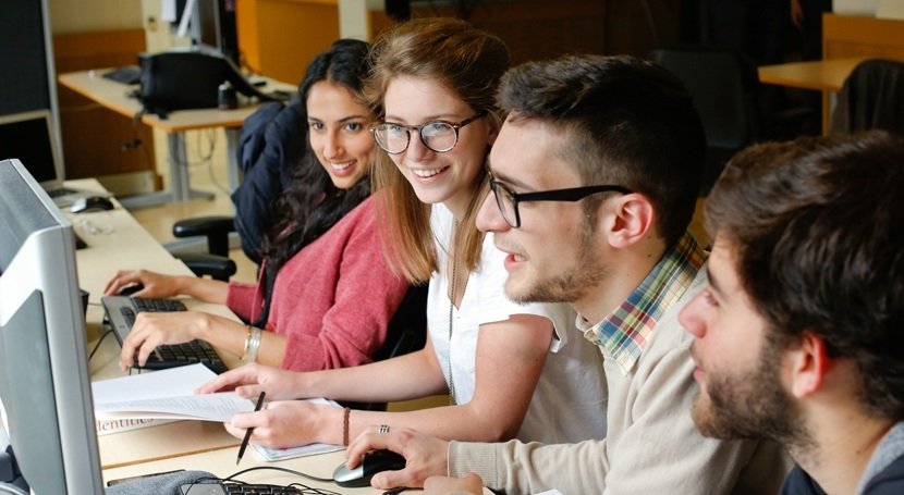 Universities investing on 3D printing6