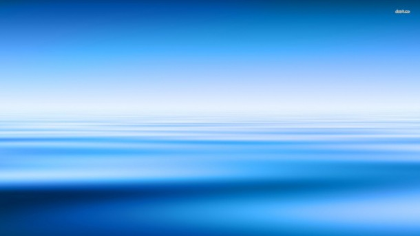 Water wallpaper 121