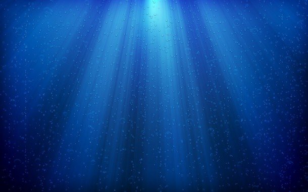 Water wallpaper 131