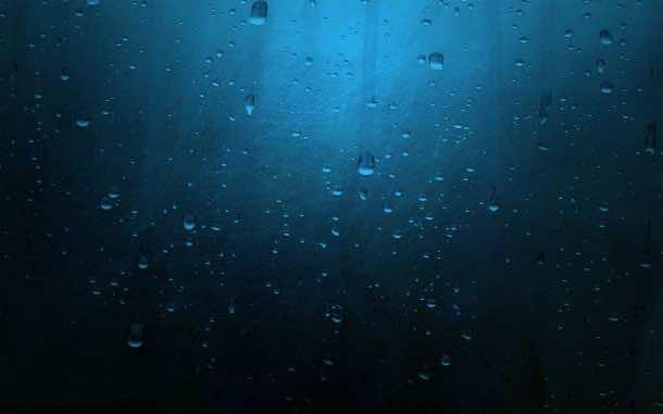 Water wallpaper 67