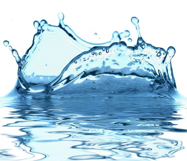 Water wallpaper 79