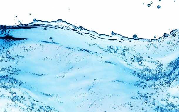 Water wallpaper 80