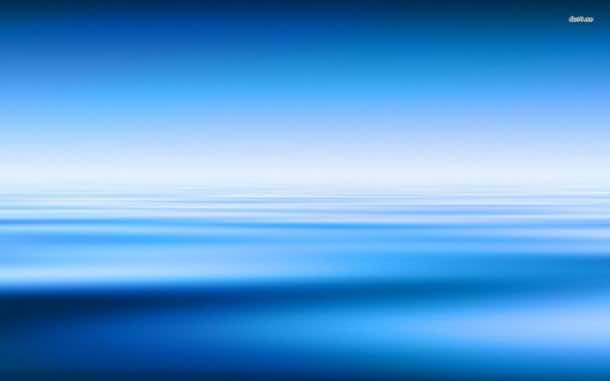 Water wallpaper 95