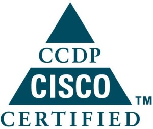 certifications4