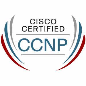 certifications8