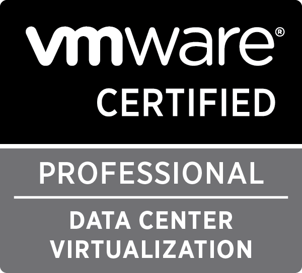 certifications9