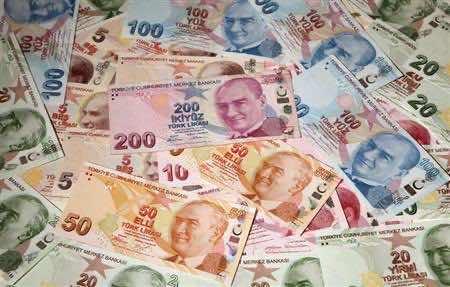 currencies origins story12