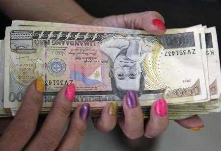currencies origins story13