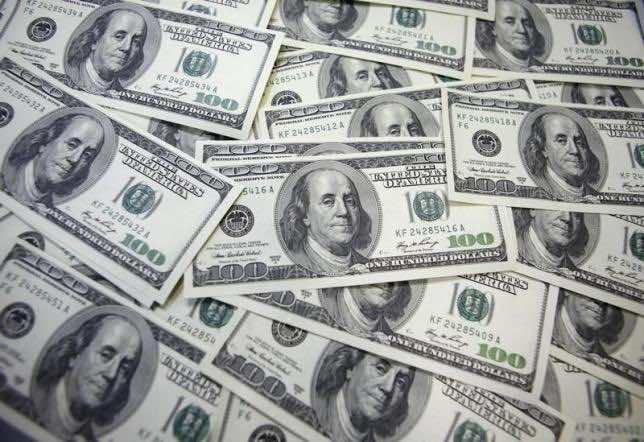 currencies origins story14