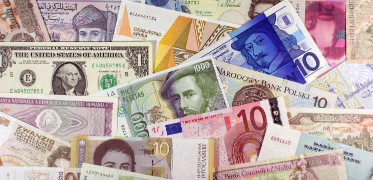 currencies origins story15
