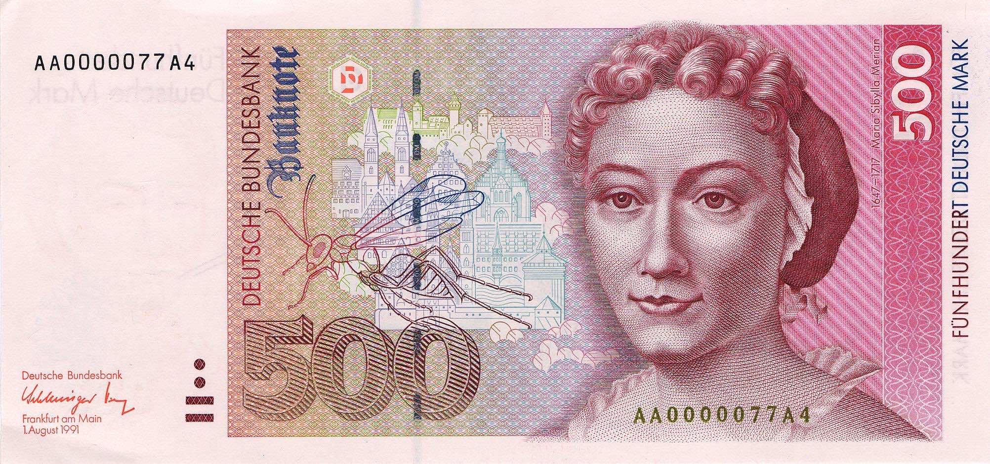 currencies origins story16